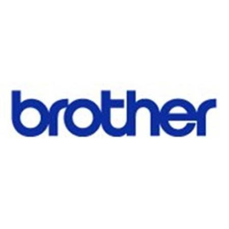 BROTHER THERMAL PAPER