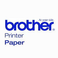Brother A6 Thermal Paper for MW-260