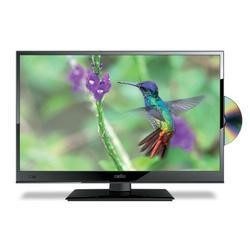 Ex Display - As new but box opened - Cello C22115F 22 Inch Freeview LED TV with built-in DVD Player