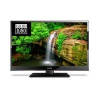 "Cello 22"" 1080p Full HD LED TV with Freeview"