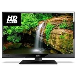 Cello C20230DVB 20 Inch Freeview LED TV