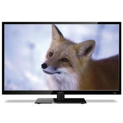 Ex Display - As new but box opened - Cello C32227DVB 32 Inch Freeview LED TV