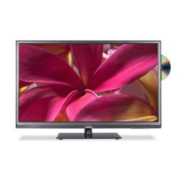 Ex Display - Cello C32224F 32 Inch Freeview LED TV with built-in DVD Player