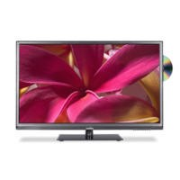 GRADE A1 - Cello C32224F 32 Inch Freeview LED TV with built-in DVD Player