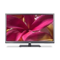 Cello C32227DVBIPTVT2 32 Inch Smart LED TV