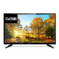 Cello 40 Inch Full HD LED TV with Freeview HD