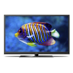 Cello C40H2MIRA 40 Inch Freeview HD LED TV