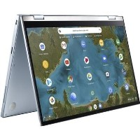 Asus Flip C433TA Core i7-8500Y 8GB 128GB SSD 14 Inch Touchscreen Convertible Chromebook