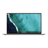 Refurbished Asus Flip C434TA-AI0041 Core i5-8200Y 8GB 128GB 14 Inch 2-in-1 Chromebook
