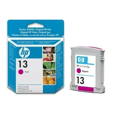 HP 13 - print cartridge