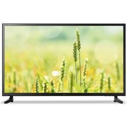 Cello C48227DVBT2 48 Inch Freeview HD LED TV