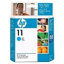 C4836A HP 11 - print cartridge