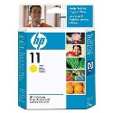 C4838A HP 11 - print cartridge
