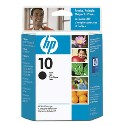 C4844A HP 10 - print cartridge