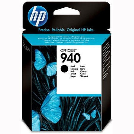 HP 940 - print cartridge