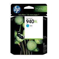 HP 940XL - print cartridge