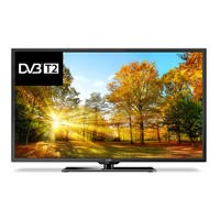 Cello 50 Inch Full HD LED TV with Freeview HD