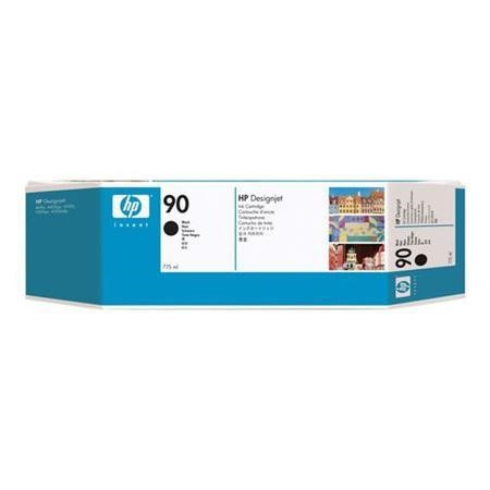 HP 90 - print cartridge