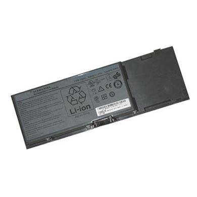 Laptop Battery C565C