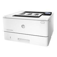 HP LaserJet Pro 400 M402dw A4 Compact Wireless Laser Printer