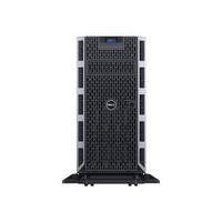"Dell T330 Xeon E3-1220v6 8GB 1TB DVD-RW 8 x 3.5"" HS 3Yr NBD Tower Server"