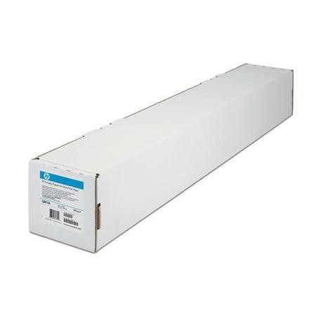 HP - heavy-weight coated paper