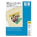 C6050A HP - iron-on transfers - 10 pcs.