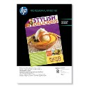 C6821A HP Professional - glossy paper - 50 sheets