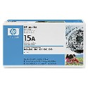 C7115A HP 15A - toner cartridge
