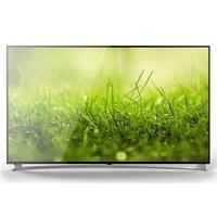 Cello C75238DVB4KSMART UHD Smart LED TV with 3x HDMI 1x USB and 1x RJ45