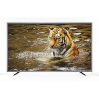 Cello 80 Inch Full HD LED TV