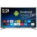 "C86SFS4K Cello C86SFS4K 86"" 4K Ultra HD LED Android Smart TV"