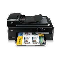 Refurbished GRADE A1 - As New - Hewlett Packard HP Officejet 7500 Wide Format e-All-in-One