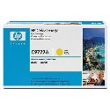 C9722A HP 1 x Yellow Toner Cartridge - 8000 Pages