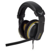 Corsair Gaming H1500 Dolby 7.1 USB Gaming Headset