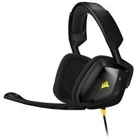Corsair VOID Stereo Gaming Headset