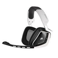 Corsair VOID Wireless Dolby 7.1 RGB Gaming Headset White