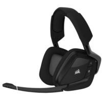 Corsair VOID Pro RGB Premium Wireless Gaming Headset in Carbon