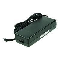 2-Power AC adapter Power AC Adapter 120W 18-20v 6A