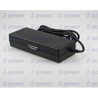 AC adapter Power AC Adapter 19v 6.2A 120W