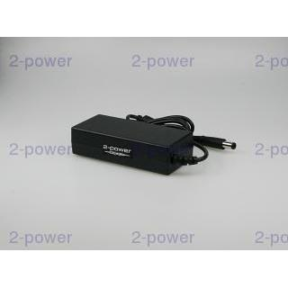 2-Power AC adapter Power AC Adapter 18-20v 3.5A