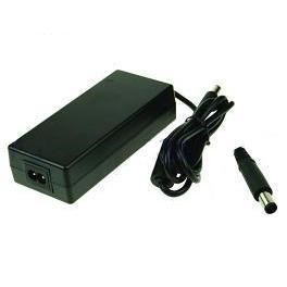 2-Power AC Power Adapter 18-20v 90W