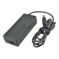 AC adapter Power 18-20V 45W includes power cable