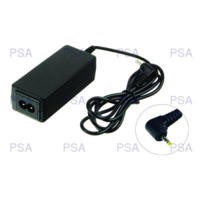 2-Power AC Power Adapter 19v 2.1A 40w
