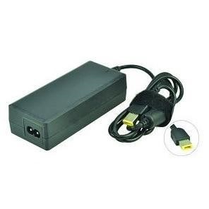2-Power AC Adapter 20V 3.25A 65W