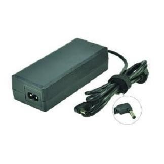 2-Power AC Power Adapter 19V 3.42A 65W