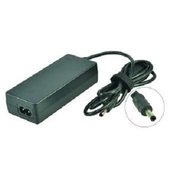 AC adapter Power AC Adapter 19.5V 2.31A 45W