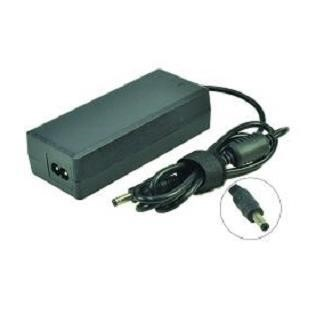 2-Power 65W AC Power Adapter