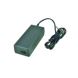 AC adapter Power AC Adapter 19.5V 3.33A 65W