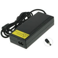 2-POWER AC adapter Power AC Adapter 19.5V 90W